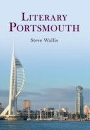 Literary Portsmouth