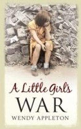 Little Girl's War