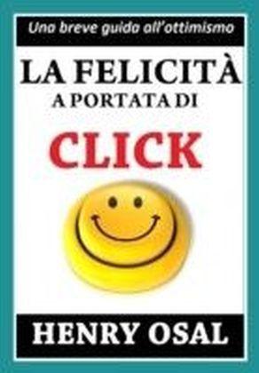 La felicita a portata di click