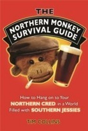 Northern Monkey Survival Guide