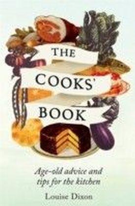 Cooks' Book