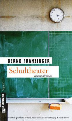 Schultheater
