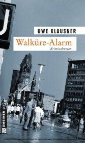 Walküre-Alarm