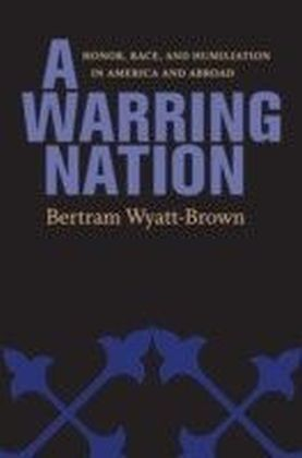 Warring Nation