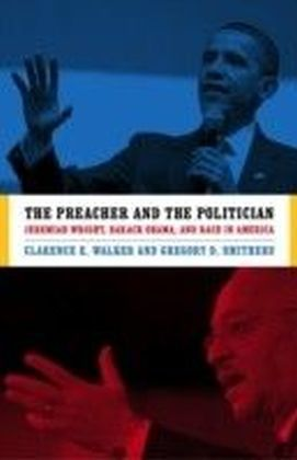 Preacher and the Politician