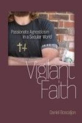 Vigilant Faith