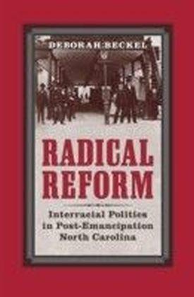Radical Reform