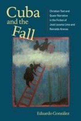 Cuba and the Fall