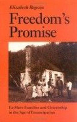 Freedom's Promise