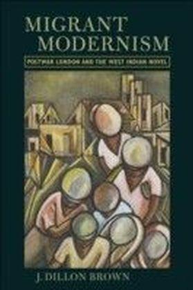 Migrant Modernism