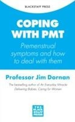 Coping with PMT