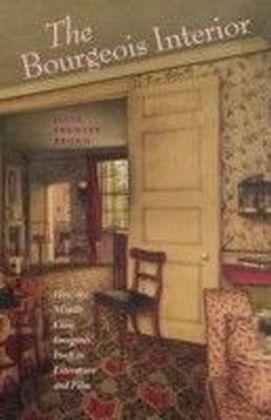 Bourgeois Interior