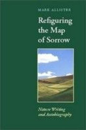 Refiguring the Map of Sorrow