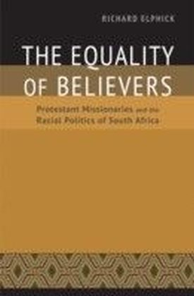 Equality of Believers