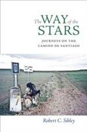 Way of the Stars