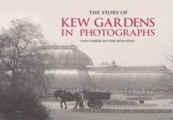 Story of Kew Gardens