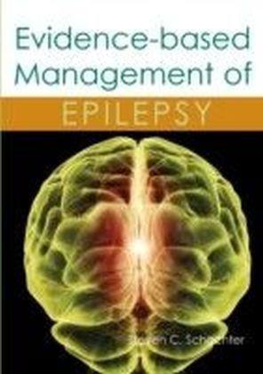 Evidence-based Management of Epilepsy