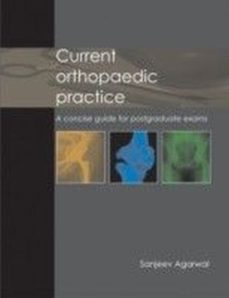 Current Orthopaedic Practice