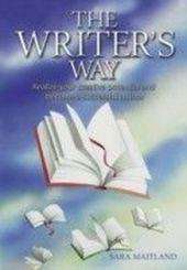 Writer's Way