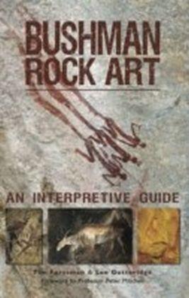Bushman Rock Art