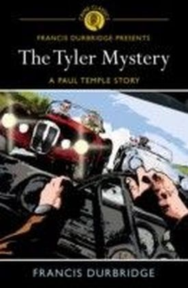 Tyler Mystery