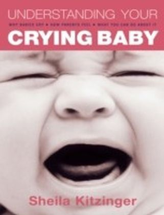 Understanding Your Crying Baby