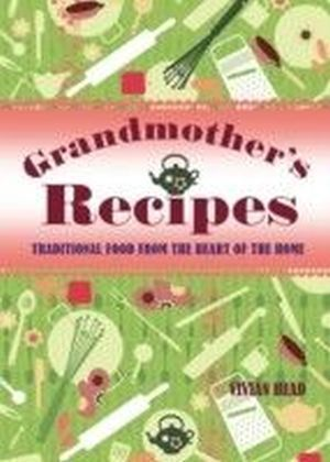 Grandmother's Recipes