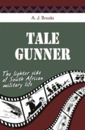 Tale Gunner