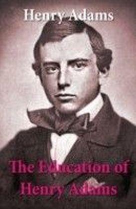 Education of Henry Adams