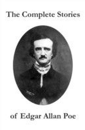 Complete Stories of Edgar Allan Poe