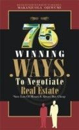 75 Winning Ways