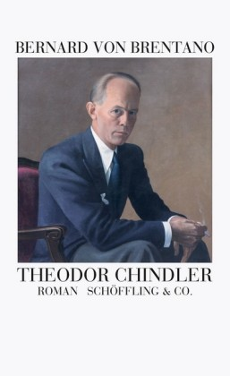 Theodor Chindler