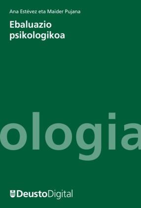 Ebaluazio psikologikoa