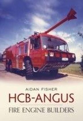 HCB Angus