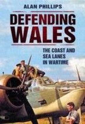 Defending Wales