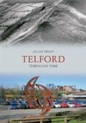 Telford Through Time