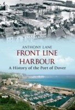 Front Line Harbour