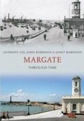 Margate Through Time