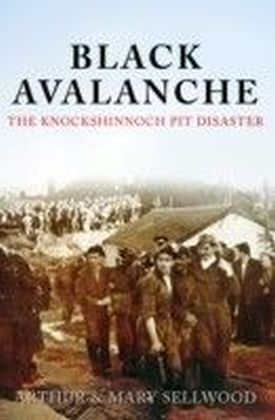 Black Avalanche