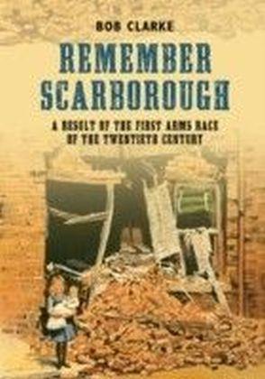 Remember Scarborough