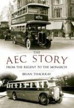 AEC Story