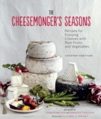 Cheesemonger's Seasons