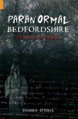 Paranormal Bedfordshire
