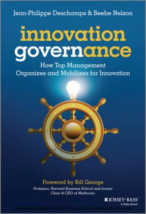 Innovation Governance