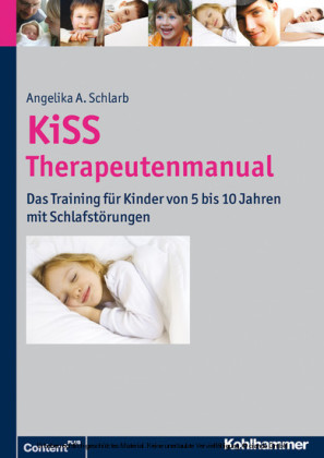 KiSS - Therapeutenmanual