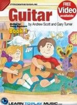 To guitar learn ebook play