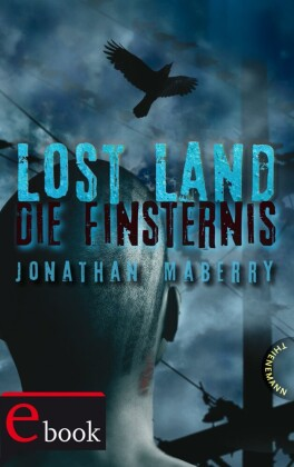 Lost Land 3: Lost Land