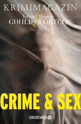 Crime & Sex