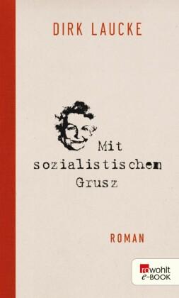 Mit sozialistischem Grusz