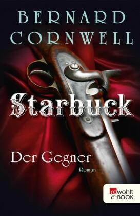 Starbuck: Der Gegner